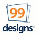 99Designs_icon