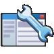 Webmaster_Tools_Icon
