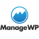 manageWP_icon