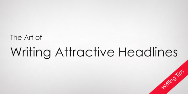Attractive_Headline