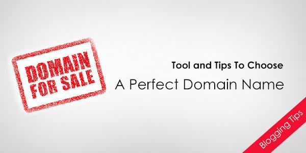 perfect_domain