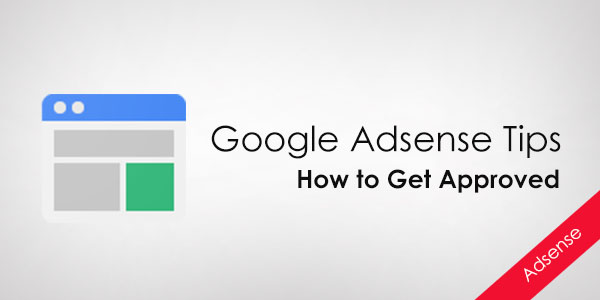 getapproved_adsense