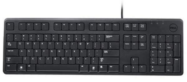 5 best keyboards for writers. Black Bedroom Furniture Sets. Home Design Ideas
