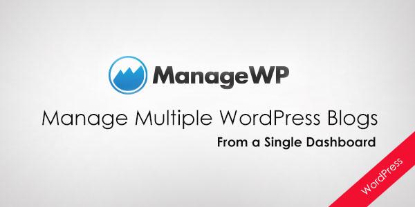 manage_wp