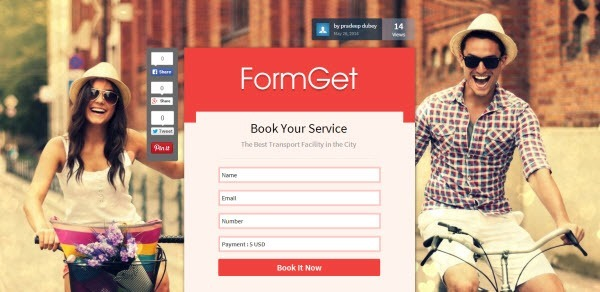 payment_forms