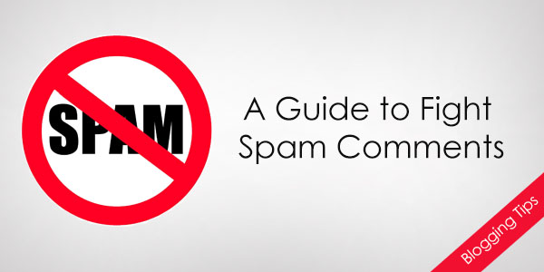 Spam_Comments