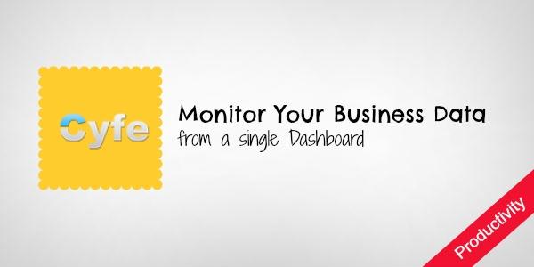 Monitor_Business_Data_Cyfe