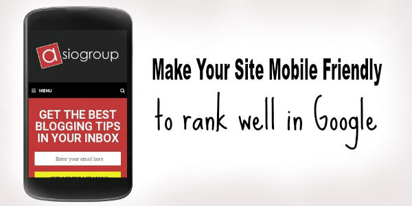 Mobile-friendly-Asiogroup