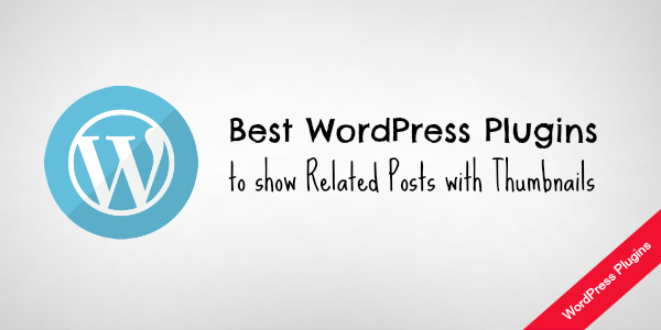 Related_Posts_WP_Plugins