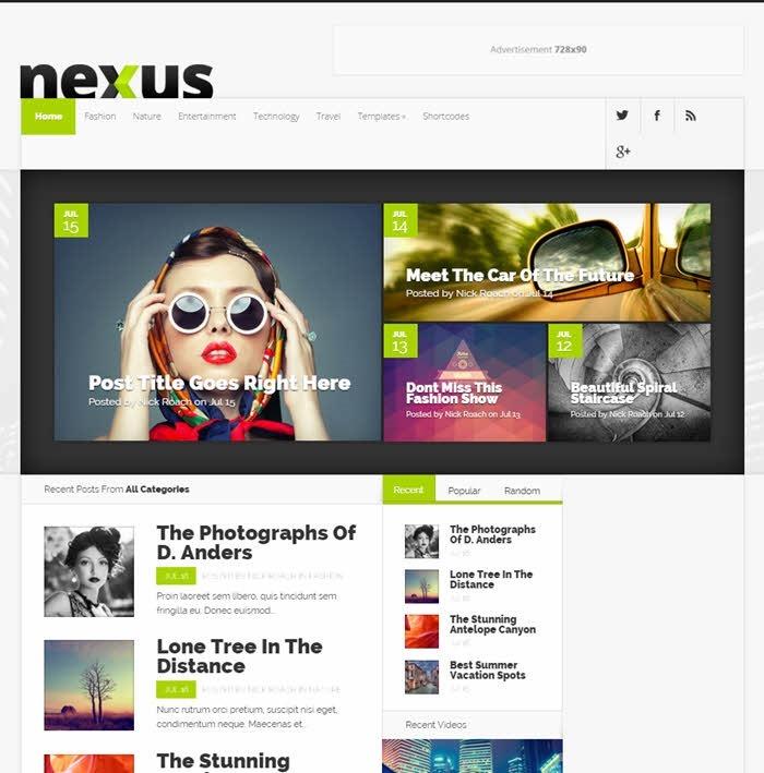 ElegentThemes_Nexus