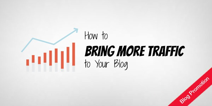 Bring_Traffic_to_Your_Blog
