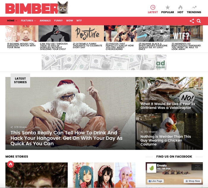 Bimber_Viral_Blog_Theme02