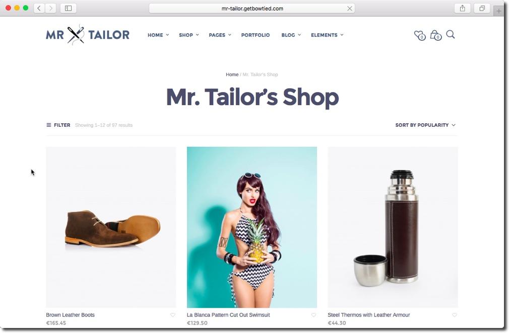 MrTailor_eCommerceWordPressThemes