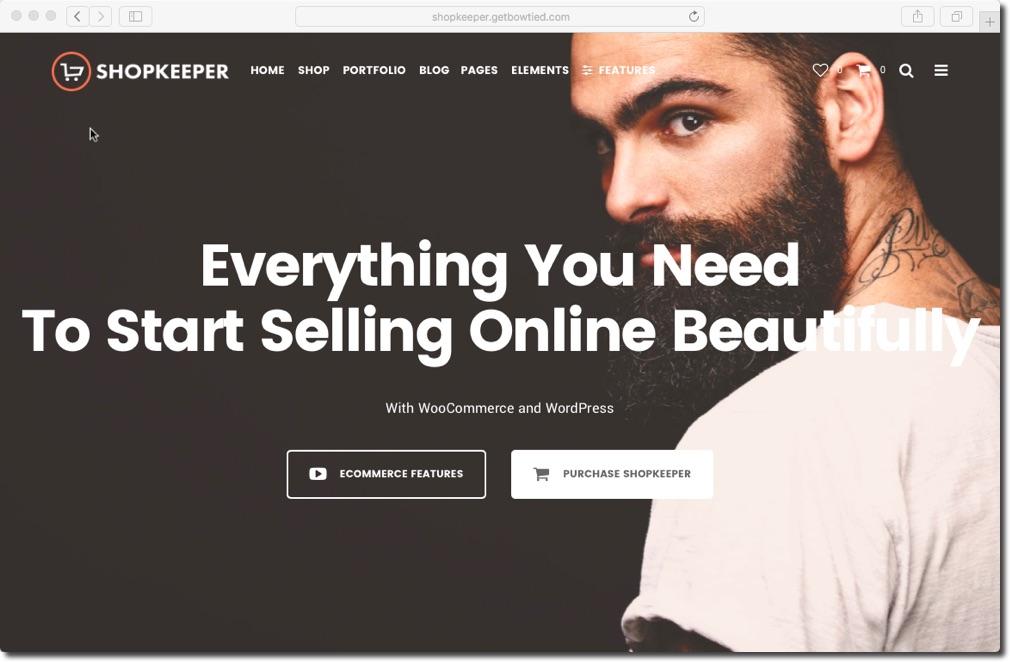 Shopkeeper_eCommerceWordPressThemes