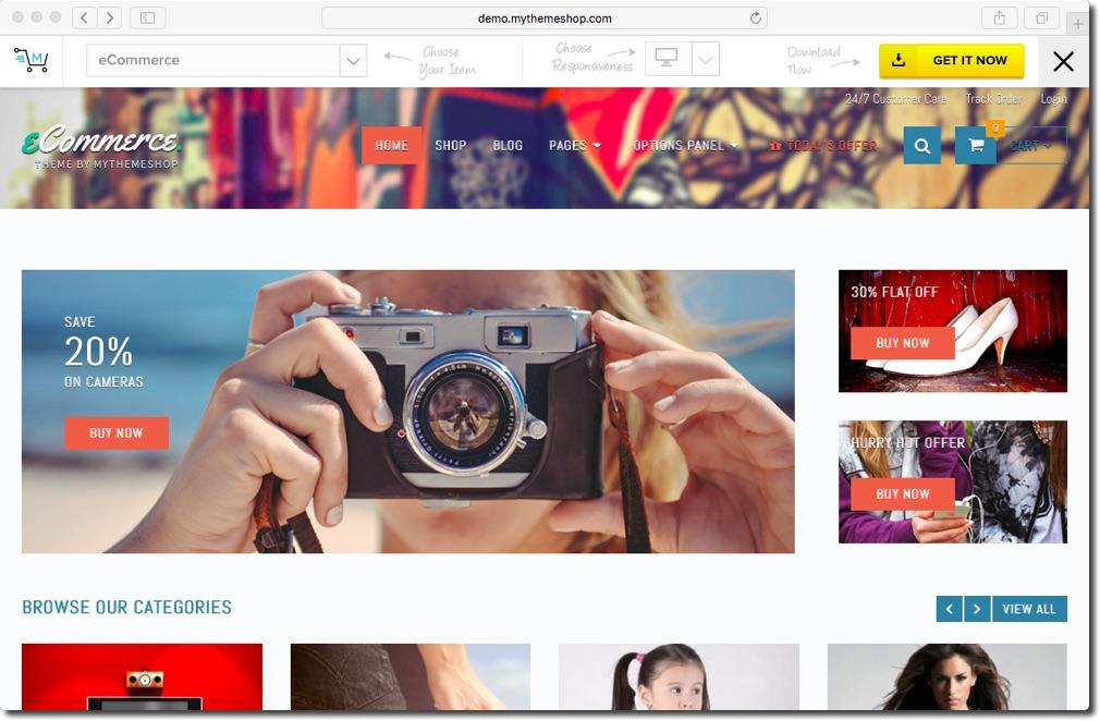 eCommerce_eCommerceWordPressThemes