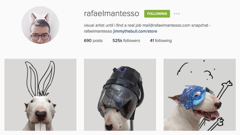instagram.com/rafaelmantesso/