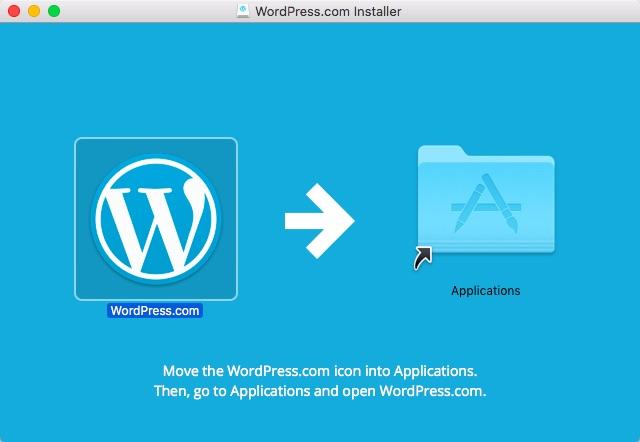WordPress-Apps01