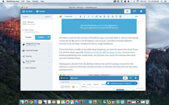 WordPress-Apps04