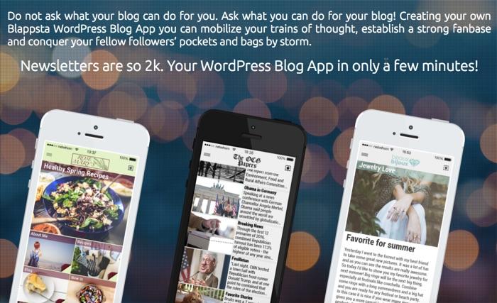 Createn an App for your blog Blappsta.jpg