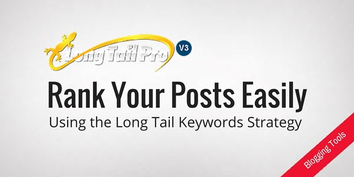 WritingLongTail Articles_Featured