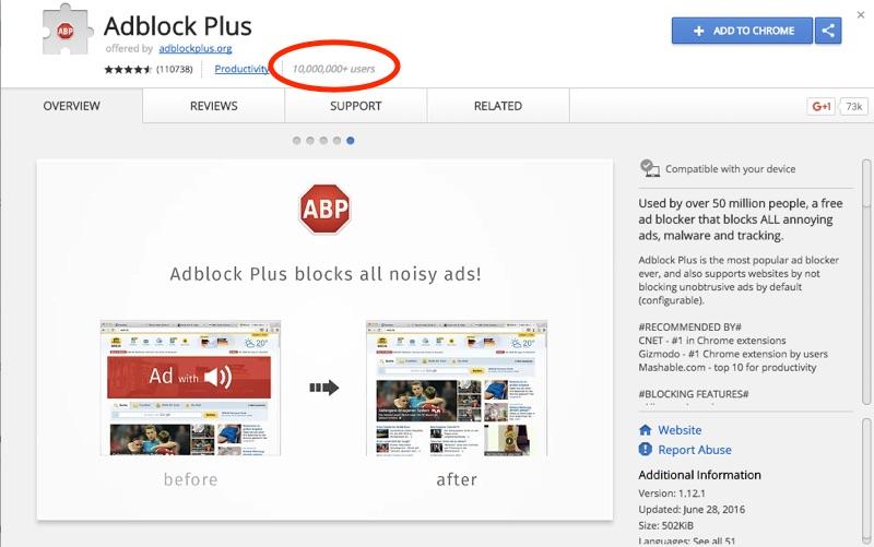 Ad Block Plus.jpg