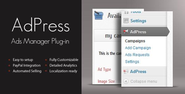 AdPress-