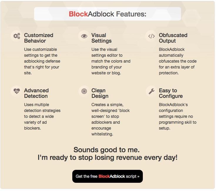 Block Ad Block Features.jpg