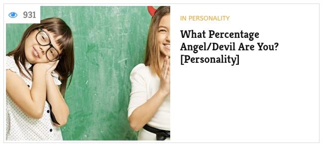 PersonalityQuizWP-Quiz.jpg
