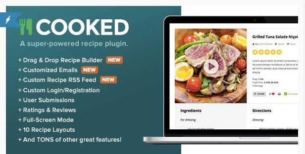 Cooked-Recipe-Plugin01.jpg